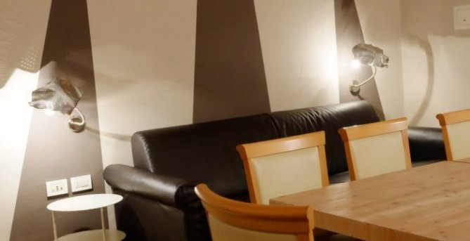 Livigno Vacation Rentals and Holiday Apartments, Vivien