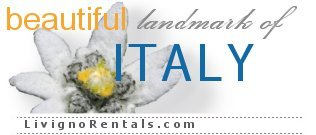 Livigno ski vacation rentals apartments holiday chalets hotel livigno